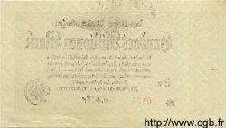 100 Millionen Mark ALLEMAGNE  1923 PS.1017b SUP