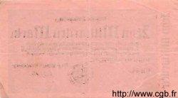 10 Milliarden Mark ALLEMAGNE  1923 PS.1021 TTB
