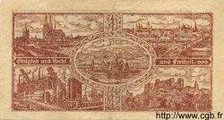 20 Milliarden Mark ALLEMAGNE  1923 PS.1022 pr.TTB
