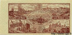 20 Milliarden Mark ALLEMAGNE  1923 PS.1022 SUP+
