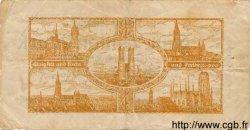1 Billion Mark ALLEMAGNE  1923 PS.1027 TB