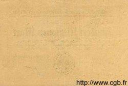 100 Millionen Mark ALLEMAGNE  1923 PS.1205 TTB+