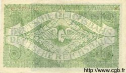 500 Milliarden Mark ALLEMAGNE  1923 PS.1276 TTB+