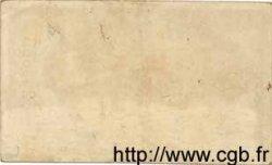 1 Pfennig ALLEMAGNE  1917 K.- TTB