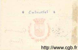 3 Mark ALLEMAGNE  1914 K.65 pr.SUP