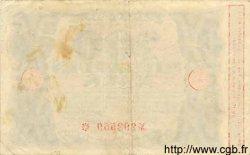 200 Milliarden Mark ALLEMAGNE  1923 K.2684nn TB+ à TTB