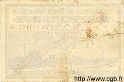 5 Milliarden Mark sur 2 Millionen ALLEMAGNE  1923 K.3427b TTB