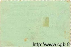 2 Mark ALLEMAGNE  1914 K.242 TTB+