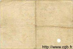 2 Mark ALLEMAGNE  1914 K.247a TB+