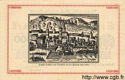 500000 Mark ALLEMAGNE Neustadt An Der Haardt 1923 K.3858a SUP