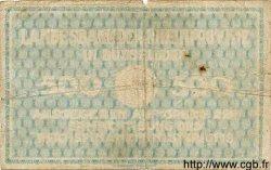 500 Mark ALLEMAGNE  1922 Rpr.07a B