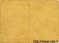 3 Mark ALLEMAGNE Thann 1914 K.396 TTB
