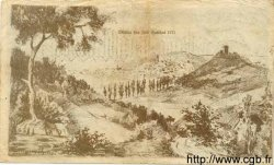 10 Millionen Mark ALLEMAGNE Wetzlar 1923 K.5594d TTB