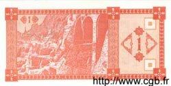 1 Laris GEORGIE  1993 P.33 NEUF