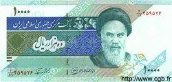 10000 Rials IRAN  1992 P.146c NEUF