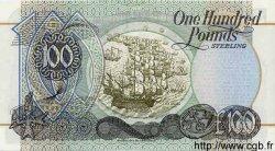 100 Pounds IRLANDE DU NORD  1994 P.135 NEUF