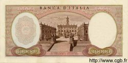 10000 Lire ITALIE  1970 P.097d SPL