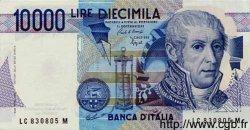 10000 Lire ITALIE  1984 P.112b NEUF