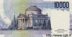 10000 Lire ITALIE  1984 P.112d NEUF