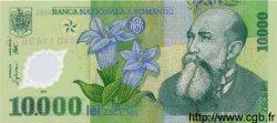 10000 Lei ROUMANIE  2000 P.112 NEUF
