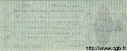 25 Roubles RUSSIE  1919 P.S0859b pr.NEUF