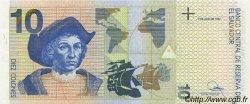 10 Colones SALVADOR  1998 P.148 NEUF
