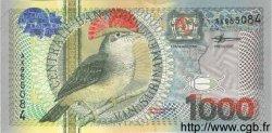 1000 Gulden SURINAM  2000 P.061 NEUF