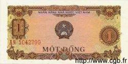1 Dong VIET NAM  1976 P.080a pr.NEUF