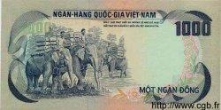 1000 Dông VIET NAM SUD  1972 P.34a pr.NEUF