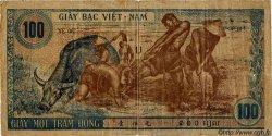 100 Dong VIET NAM  1947 P.012b pr.TB