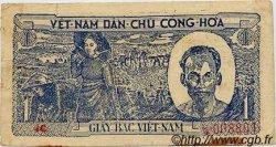 1 Dong VIET NAM  1948 P.016 TB à TTB