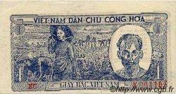 1 Dong VIET NAM  1948 P.016 SPL