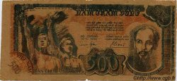 500 Dong VIET NAM  1949 P.031a TB