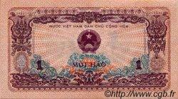 1 Hao VIET NAM  1972 P.077a pr.NEUF