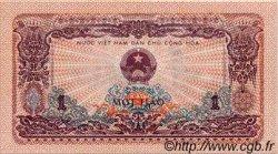 1 Hao VIET NAM  1972 P.077c NEUF