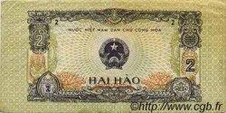 2 Hao VIET NAM  1975 P.078a TTB