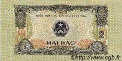 2 Hao VIET NAM  1975 P.078a SUP+