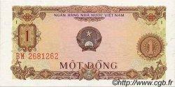 1 Dong VIET NAM  1976 P.080a NEUF