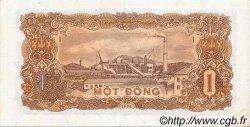1 Dong VIET NAM  1976 P.080s pr.NEUF