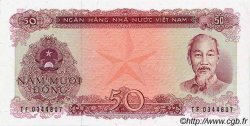 50 Dong VIET NAM  1976 P.084a pr.NEUF