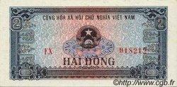 2 Dong VIET NAM  1980 P.085a NEUF
