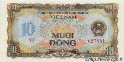 10 Dong VIET NAM  1980 P.086a NEUF