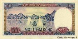 100 Dong VIET NAM  1980 P.088s pr.NEUF