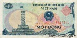 1 Dong VIET NAM  1985 P.090a SUP+