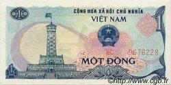 1 Dong VIET NAM  1985 P.090a pr.NEUF