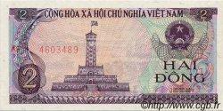 2 Dong VIET NAM  1985 P.091a NEUF
