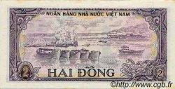 2 Dong VIET NAM  1985 P.091s pr.NEUF