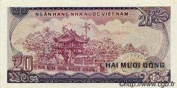 20 Dong VIET NAM  1985 P.094a NEUF