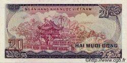 20 Dong VIET NAM  1985 P.094s NEUF