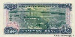 50 Dong VIET NAM  1985 P.096a NEUF